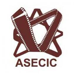 Asecic