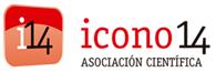 Asociación Científica Icono 14